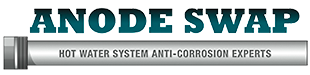Anode Swap Logo