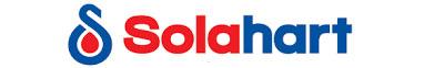 Solahart Logo